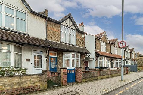 Burlington-Road-New-Malden-semi-detached-house-Externals-(3).jpg