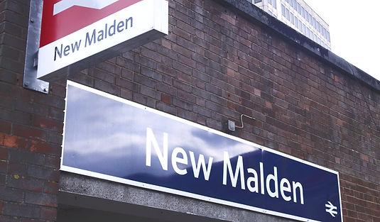 New_Malden_Train_Station002_edited.jpg
