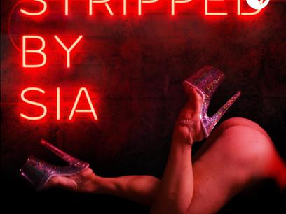 Stripping Down Sex Work