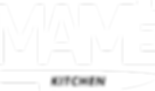mame-logo kitchen-BLC.png