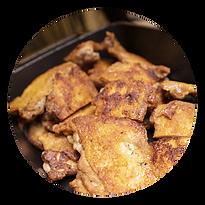m-bol-poulet-finalcut.png