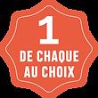 m-1dechaque.png