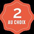 m-2auchoix.png