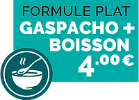 m-formule-gaspacho.png