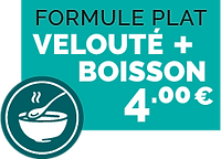 m-formule-veloute.png