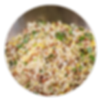 m-bol-quinoa-base.png