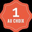 m-1auchoix.png