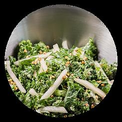 m-bol-kale-veggie.png