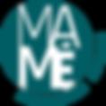 m-macaron-flex.png