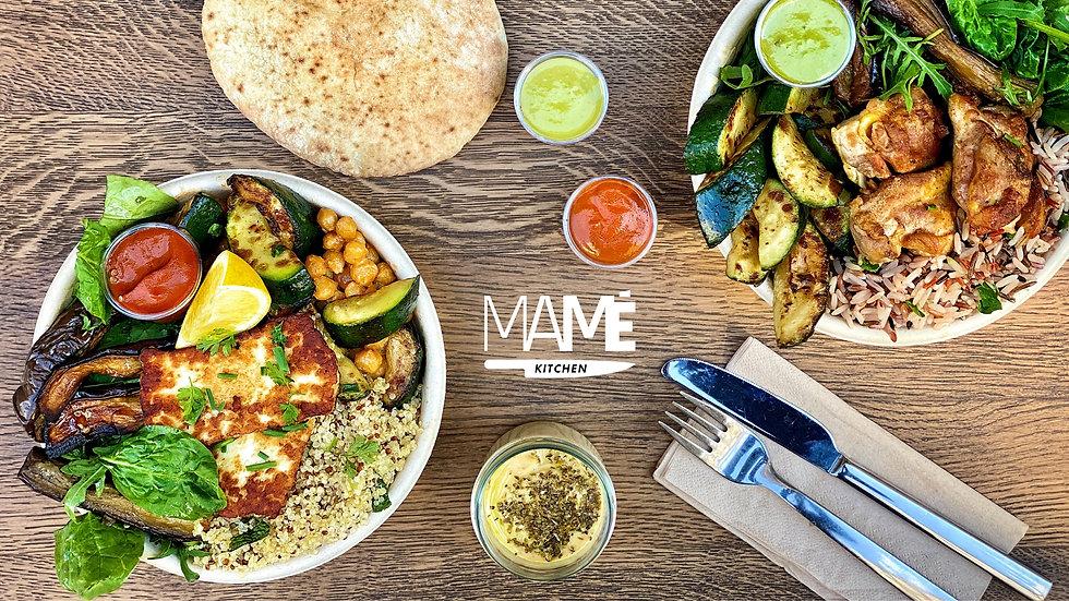 Mame Kitchen - Deliveroo Hero.jpg