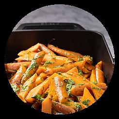 m-bol-carottes-veggie.png