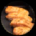 m-bol-saumon-finalcut.png