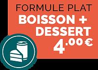 m-formule-dessert-1.png