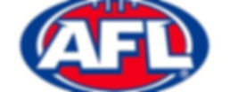 AFL Football Tickets