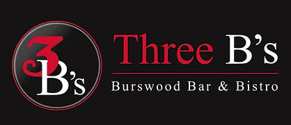 Three B's Burswood Bar and Bistro
