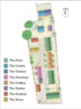 Acland Park - Development Plan.png