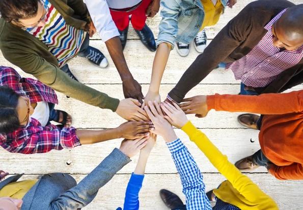 社會企業為何會興起?