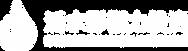 活水影響力投資_logo_new.png