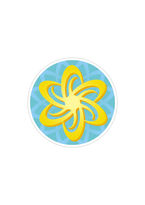 1070321奇力愛logo new.jpg