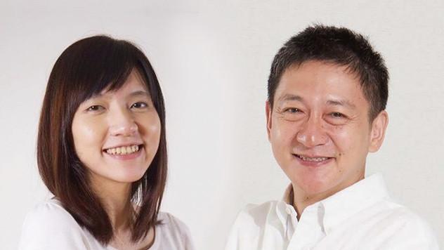 林以涵 X 陳一強對談(上):台灣社企的下一個十年——從倡議走向結構變革,公私部門如何因應?