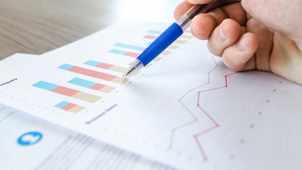 5 分鐘讀懂「影響力投資」與「 ESG 投資」的異同,了解促進社會正向改變的投資趨勢