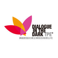 Dialogue in the Dark Tpe