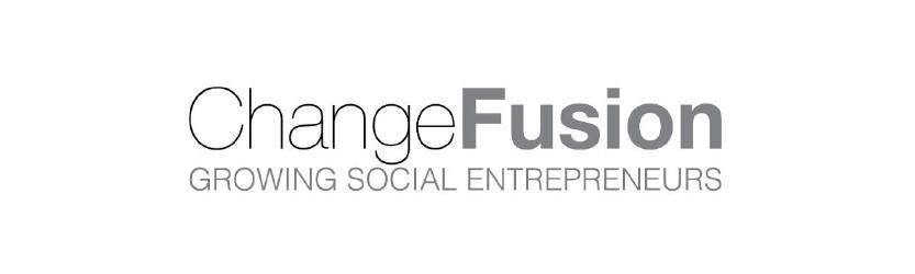 ChangeFusion