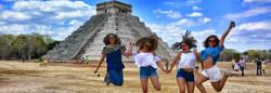 Yucatán_-_Piaget_2374_Snapseed