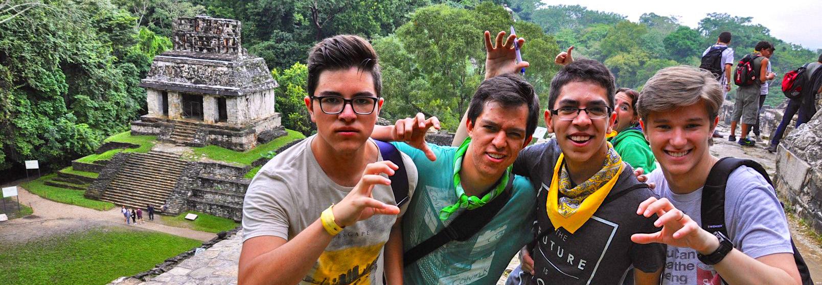 Piaget - Chiapas 401_Snapseed.jpg