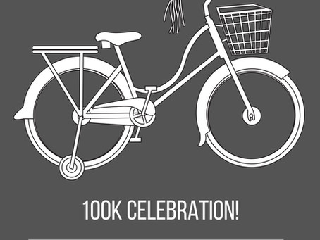 Get your bike featured on KevCentral!