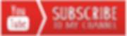 YouTube-Subscribe-Button-PNG-Image-Backg
