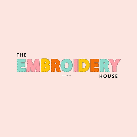 embroideryhouse_final.png