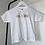 Thumbnail: Personalised Embroidered Name in Multi-Coloured T-Shirt