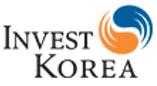 invest korea.png