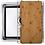 Thumbnail: Stainless Kitchen Sink(LQ 490)