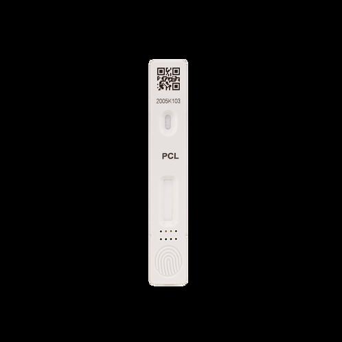 PCL COVID19 Ag Rapid FIA