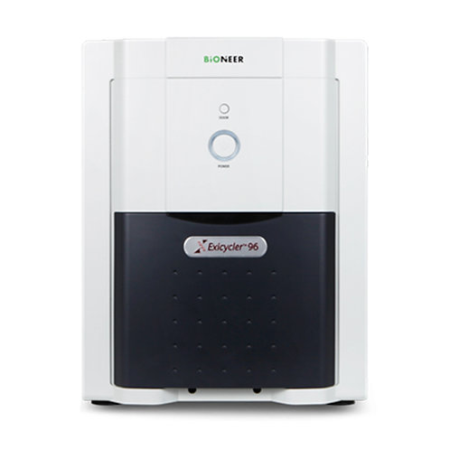 Real-Time PCR Instruments Exicycler™ 96