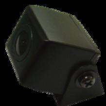 M143 MINI camera : VGA / HD / Full-HD