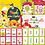 Thumbnail: Kids Butter,English study for kids