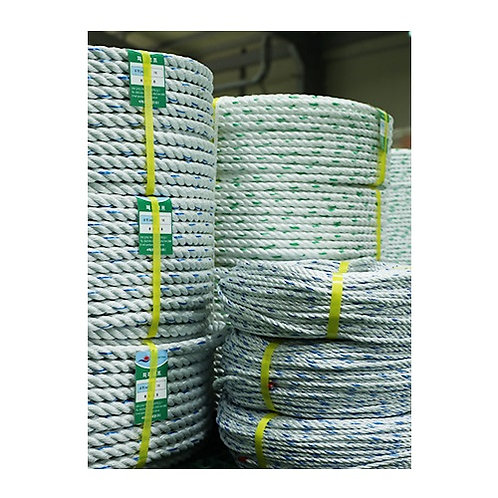 Ball Rope, Land-based Ropes, PP Rope