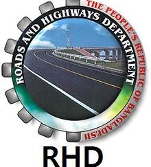 4. RHD.jpg
