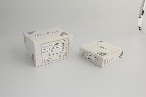 in-vitro diagnostic POC immunoassay reagent