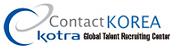 contact korea.png