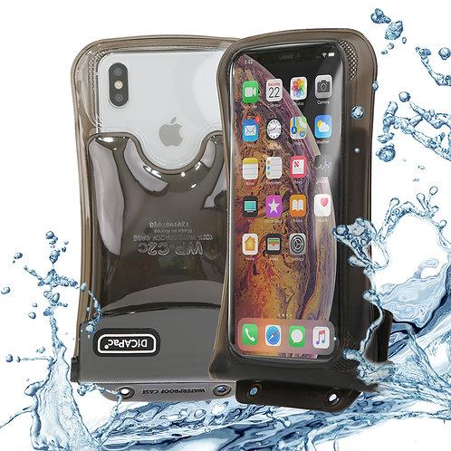 Waterproof case for Smartphone, Waterproof bag