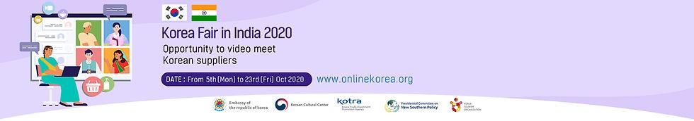 Online Korea Fair in India 2020_1920 - C
