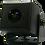 Thumbnail: M143 MINI camera : VGA / HD / Full-HD