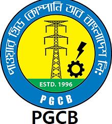 6. PGCB.png