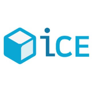 ICE, Digital Experience Platform for e-Commerce