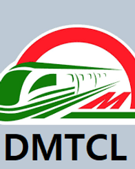 2. DMTCL.png