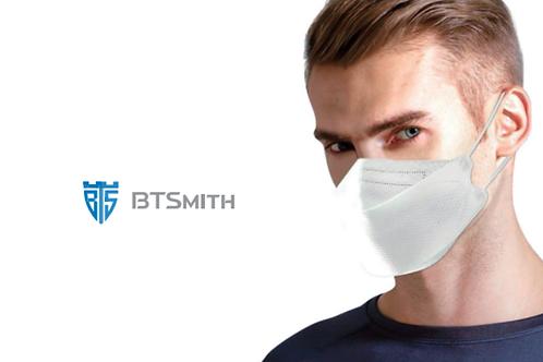 Health mask